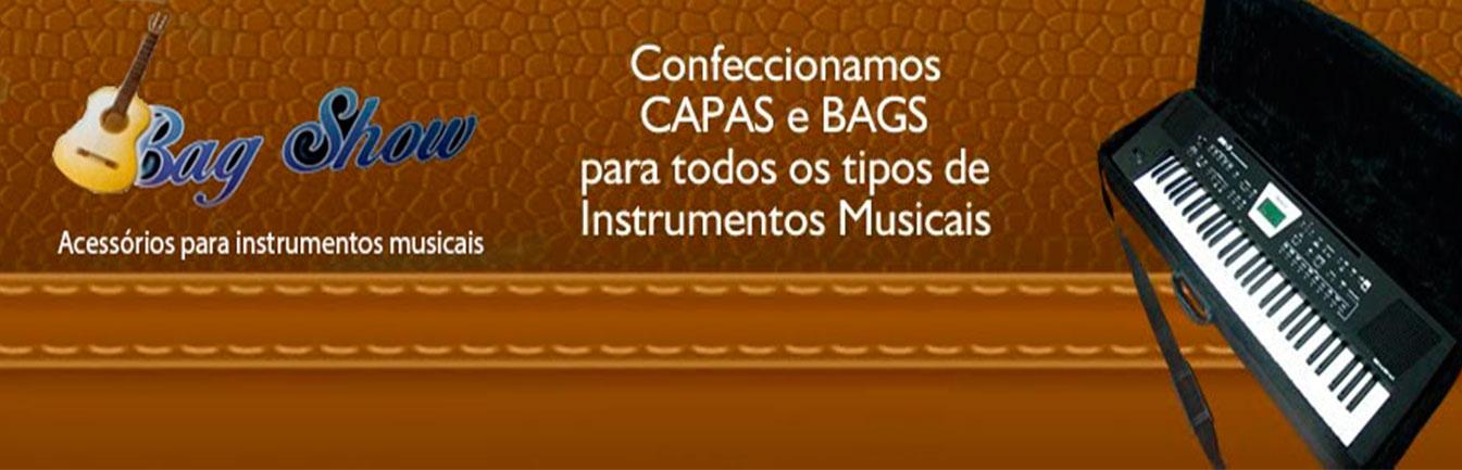 capa-de-violao-classico-almofadada-banner2