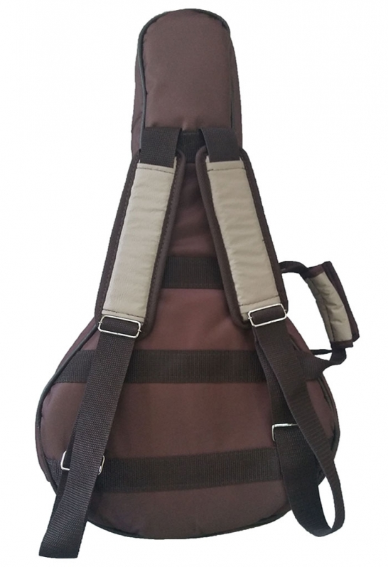 Onde Vende Capas de Instrumentos Musicais Bandolim Guarulhos - Capas de Instrumentos Musicais para Contrabaixo