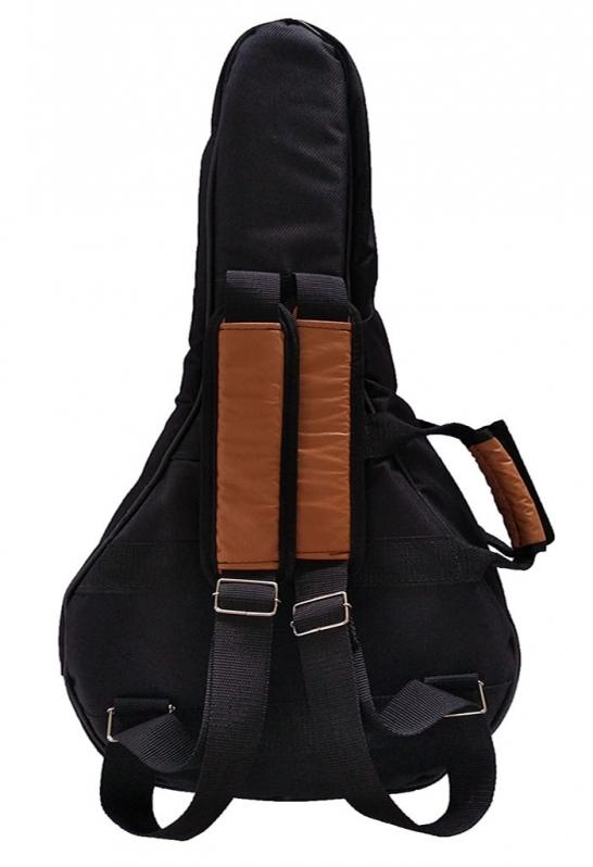 Procuro por Capas de Instrumentos Musicais Bandolim Jaguariúna - Capas para Instrumentos Musicais de Sopro