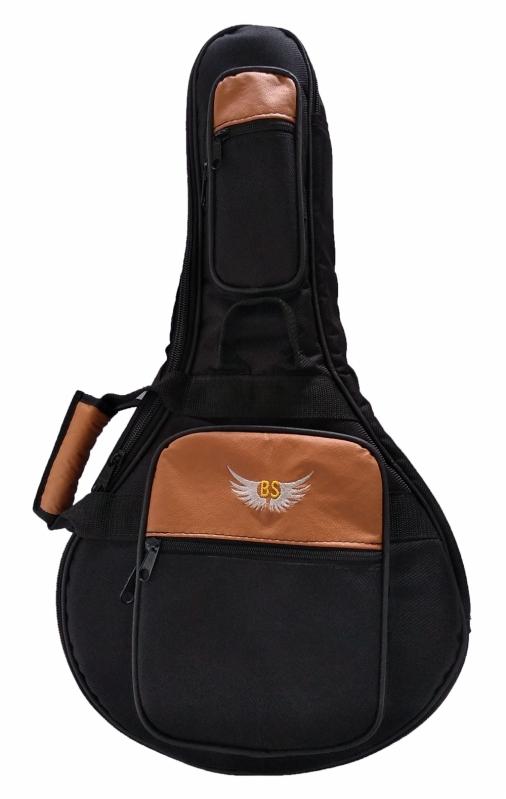 Procuro por Capas de Instrumentos Musicais para Banjo Paiol Grande - Capas para Instrumentos Musicais de Sopro
