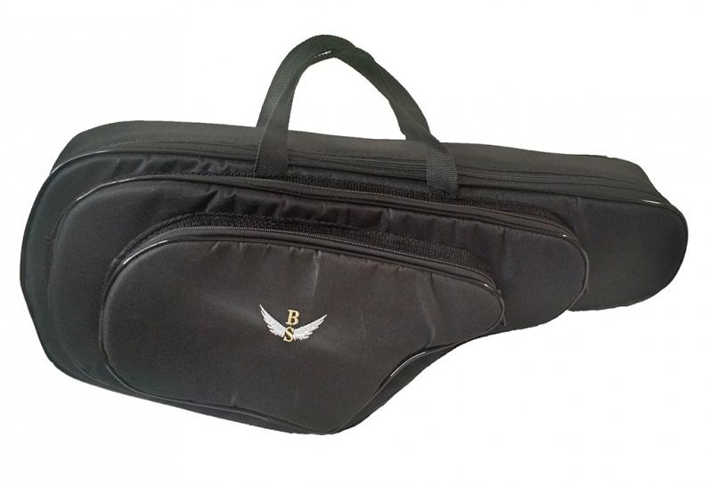 Procuro por Capas para Instrumentos Musicais de Sopro Bacaetava - Fábrica de Capas para Instrumentos Musicais Percussão