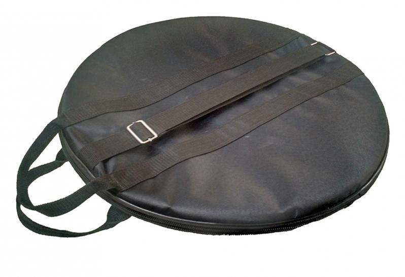 Procuro por Fábrica de Capas para Instrumentos Musicais Percussão Limeira - Fábrica de Capas para Instrumentos Musicais Percussão