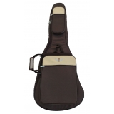 bag para violão infantil valor Monte Mor