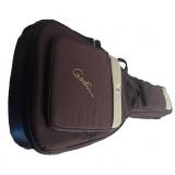 Bag para Violão Flat