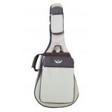 Bag para Violão Infantil