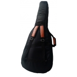 bag violão folk valor Socorro