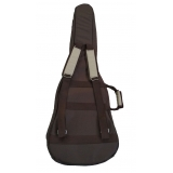 bag violão infantil Socorro
