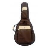 bag violão jumbo valor Santa Teresinha de Piracicaba