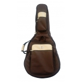 bag violão jumbo valor Jaú