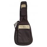 bags de violão flat São Silvestre de Jacarei