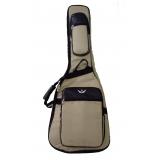 bags violão clássico Botucatu
