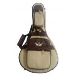 capas de instrumentos musicais banjo Franca