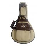 capas de instrumentos musicais para banjo Sorocaba