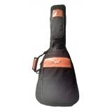 capas de instrumentos musicais para contrabaixo preço Amparo