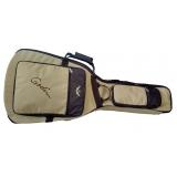 comprar bag para violão flat Paiol Grande
