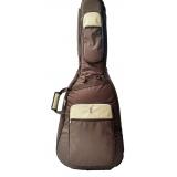 comprar bag violão clássico Santa Teresinha de Piracicaba
