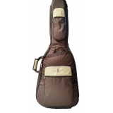 comprar bag violão clássico Presidente Prudente
