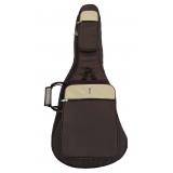 comprar bag violão infantil Suzano