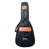 empresa de capa violão personalizada Ilhabela