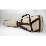 loja de capa acolchoada para violão infantil Ferraz de Vasconcelos