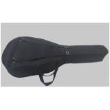 loja de capa de violão infantil com alça Itapetininga
