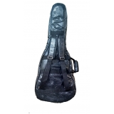 onde comprar capa para violão personalizada Socorro