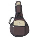 onde vende capas de instrumentos musicais banjo Artur Nogueira