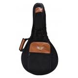 procuro por capas de instrumentos musicais banjo Cubatão