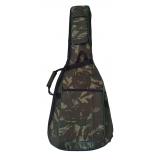 procuro por capas de instrumentos musicais para contrabaixo Vale do Paraíba