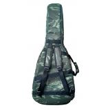 procuro por capas de instrumentos musicais violão Jaguariúna