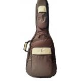 Bag para Violões