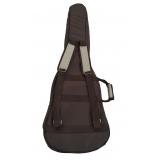 venda de bag para violão infantil Franco da Rocha