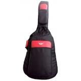 venda de bag violão clássico Paraisolândia